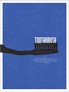 Websites for psp movie downloads Toothbrush by none [h.264]