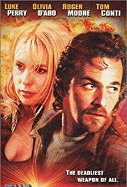 The Enemy(2001) Poster - Movie Forum, Cast, Reviews