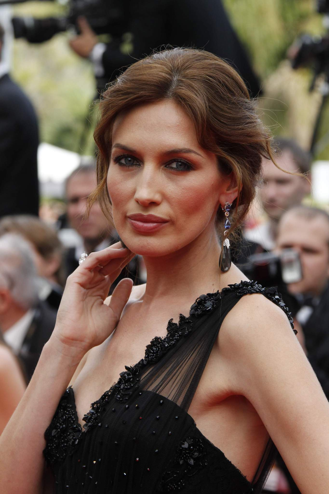 Instagram Nieves Alvarez nudes (92 foto and video), Topless, Fappening, Feet, swimsuit 2015