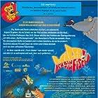 Hjælp! Jeg er en fisk (2000)