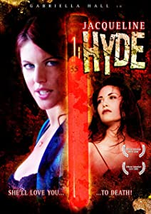 Websites to watch english movies Jacqueline Hyde by Rolfe Kanefsky [Avi]