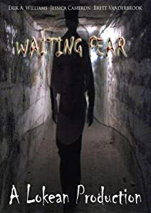 Watch free all movies Waiting Fear by [avi]