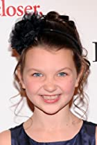 Daisy Tahan