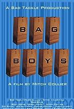 Bag Boys