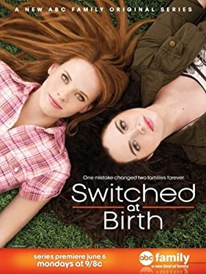 Switched-2020-720p-WEBRip-YTS-MX