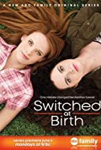 Primary image for Switched at Birth