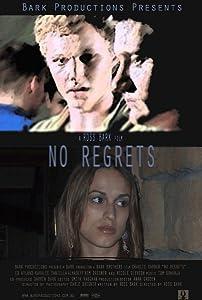⭐ watch download online movies blue bloods: no regrets [480x360.