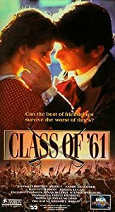 Movies to watch on netflix Class of '61 by none [1080i]