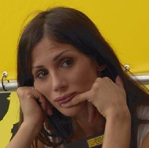 Elisabetta Rocchetti