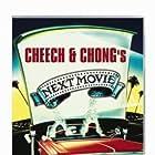 Cheech and Chong's Next Movie (1980)