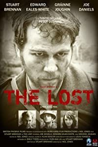 Site can download full movies The Lost UK [hd1080p]
