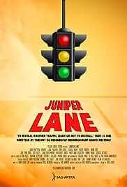 Juniper Lane (2015)
