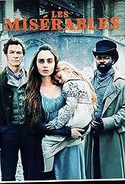 Les Misérables | Watch Movies Online