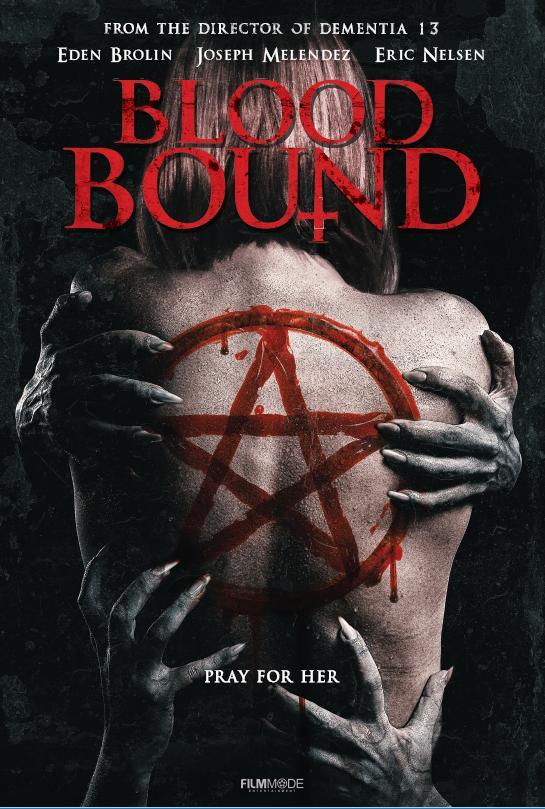 Blood Bound 2019 [WEBRip] [1080p-720p]