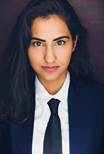 Amrit Kaur Picture