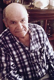 José Almeida Picture