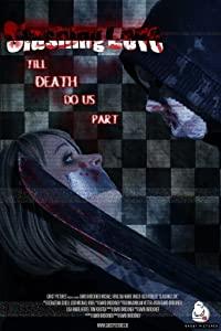 Bittorrent download site movies Slashing Love [avi]