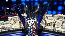 WPT Borgata Poker Open - Part 1
