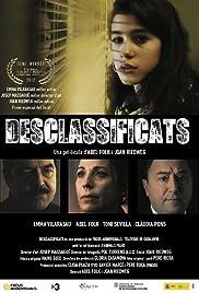 Desclassificats Poster