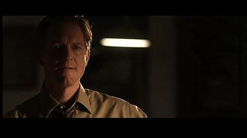Trailer for Fort McCoy