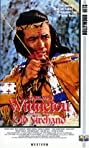 Winnetou and Old Firehand (1966) Poster