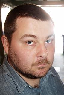 Ben Wheatley Picture