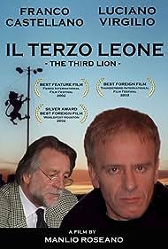 Il terzo leone (2001)