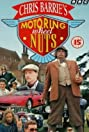 Chris Barrie's Motoring Wheel Nuts