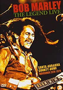 Bluray movies direct download Bob Marley by [720x576]