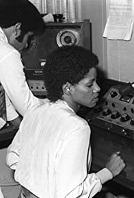 Primary photo for Melba Moore