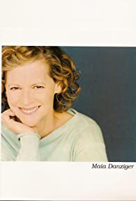 Primary photo for Maia Danziger