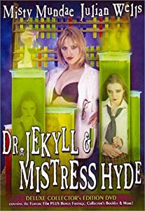Smart movie latest free download Dr. Jekyll \u0026 Mistress Hyde by none [640x320]