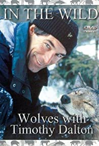 Primary photo for Wolves with Timothy Dalton