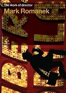 Top websites for movie downloads free The Work of Director Mark Romanek by Mark Romanek [640x640]