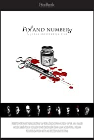 Fix and Numbers (2011)