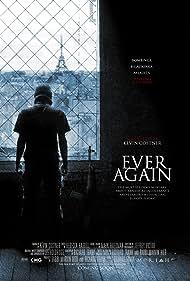 Ever Again (2006)