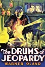 The Drums of Jeopardy (1931) Poster