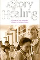 A Story of Healing