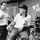 Ron Howard and Brian Grazer in Apollo 13 (1995)