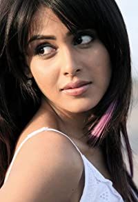 Primary photo for Genelia D'Souza