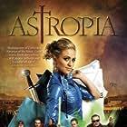 Astrópía (2007)