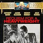 Requiem for a Heavyweight (1962)