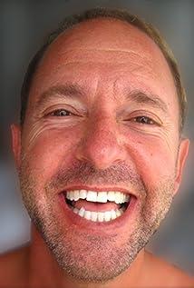 Michael Baskin New Picture - Celebrity Forum, News, Rumors, Gossip