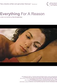 Everything for a Reason