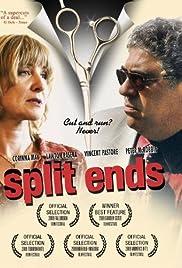 Split Ends (2009) 720p