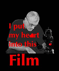 I Put My Heart Into This Film UK