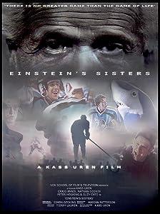 Hollywood movie trailer 3gp free download Einstein's Sisters [1280x720]