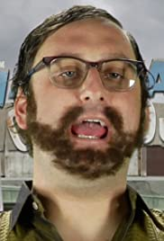 Tim and Eric Awesome Show, Great Job! Poster - TV Show Forum, Cast, Reviews