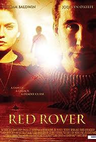 Red Rover (2006) Poster - Movie Forum, Cast, Reviews