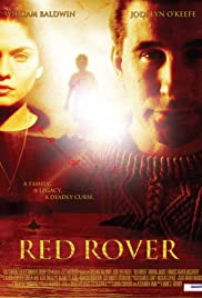 Red Rover(2003) Poster - Movie Forum, Cast, Reviews